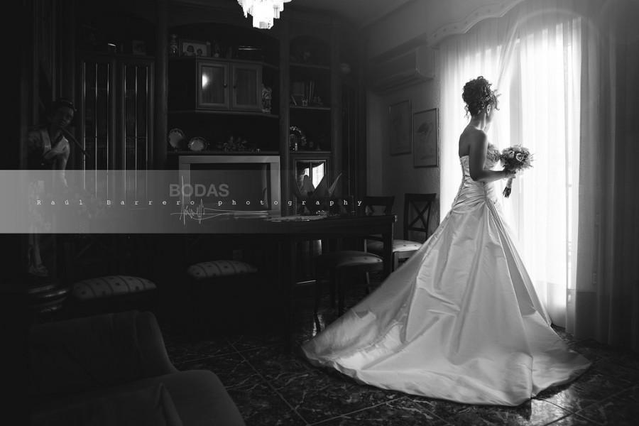 Mariage - Sesiones Para Bodas