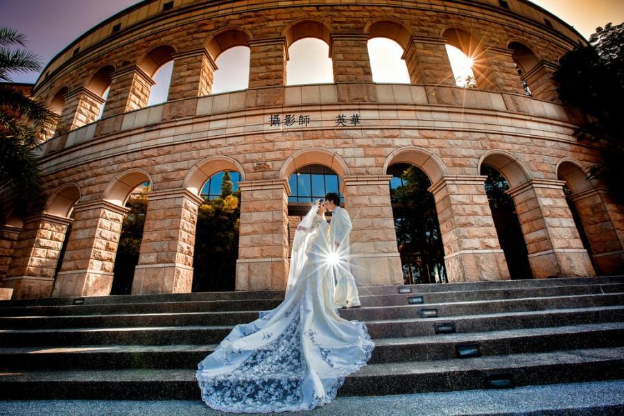 Wedding - 123A7639~2
