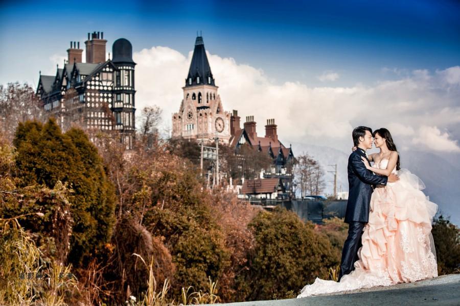 Wedding - 123A6455~2
