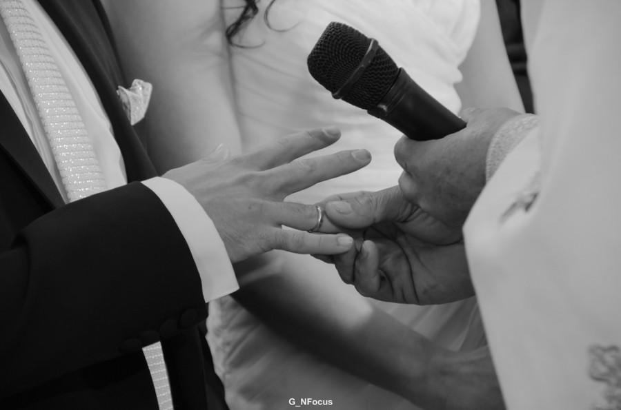 Wedding - Dsc_8451-2