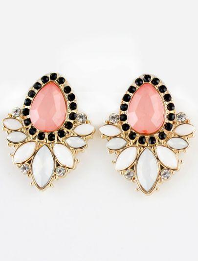 Women S Earrings