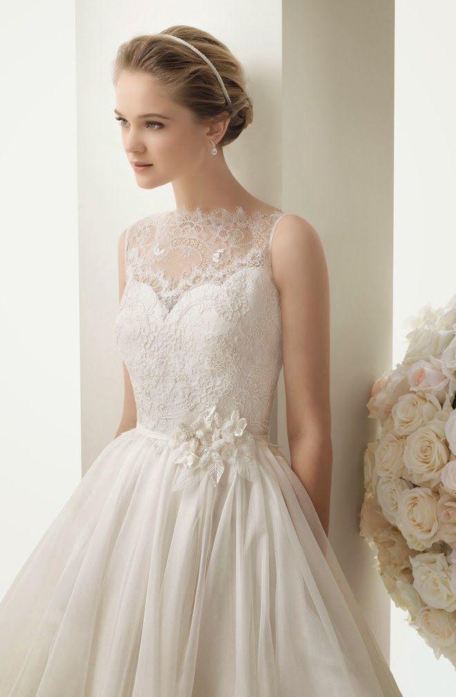 Wedding - Bride & Bridesmaid