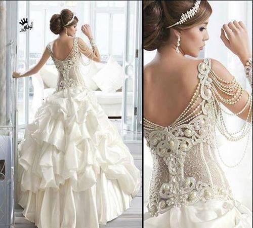Kleiden Schone Hochzeit Ideen 2002556 Weddbook