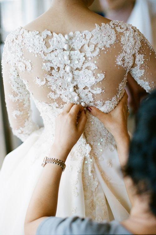 Boda - boda