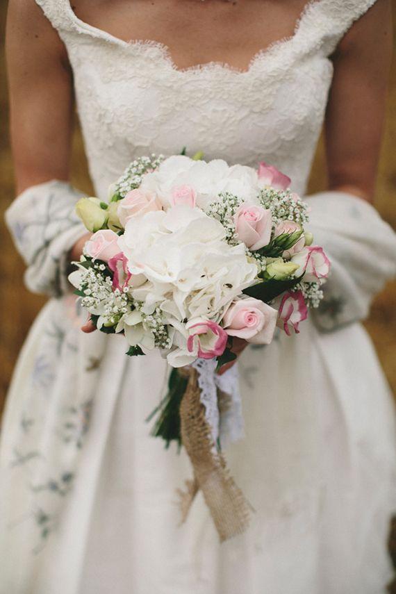 Bouquet Flower All Things Wedding 2004147 Weddbook