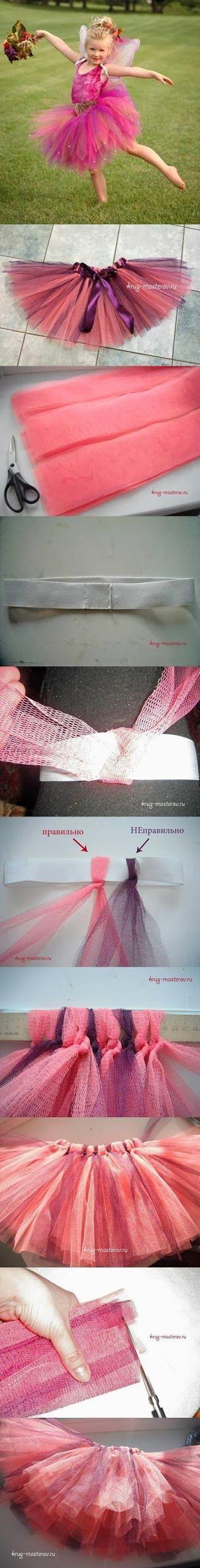 Hochzeit - Bau & Handwerk