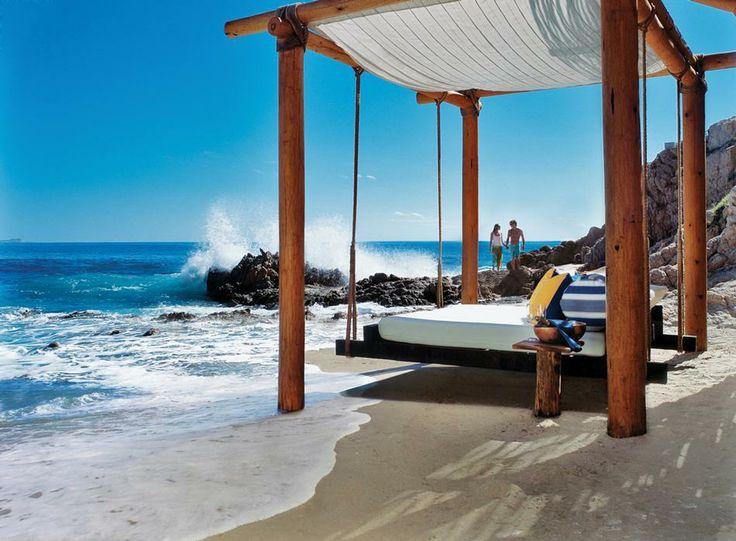 زفاف - Luxury Spa