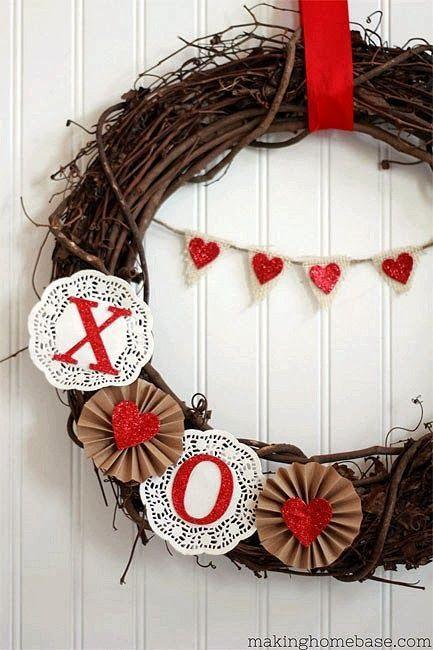 Свадьба - Valentine's Day
