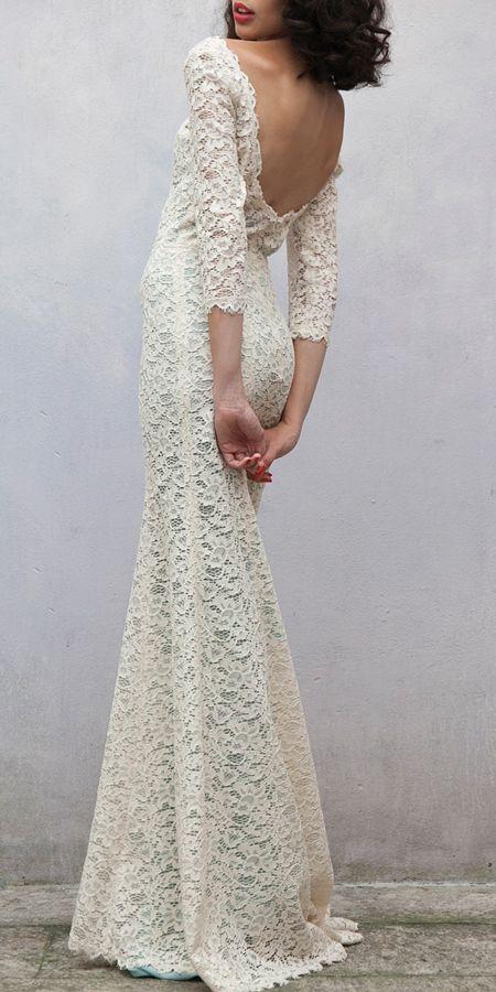 Свадьба - FOREVER