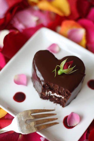 Свадьба - Oh Valentine
