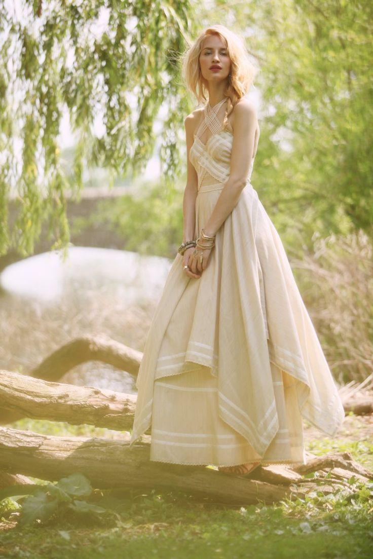 زفاف - Dresses