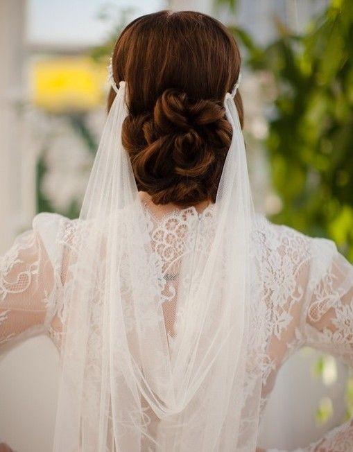 زفاف - Wedding Attire
