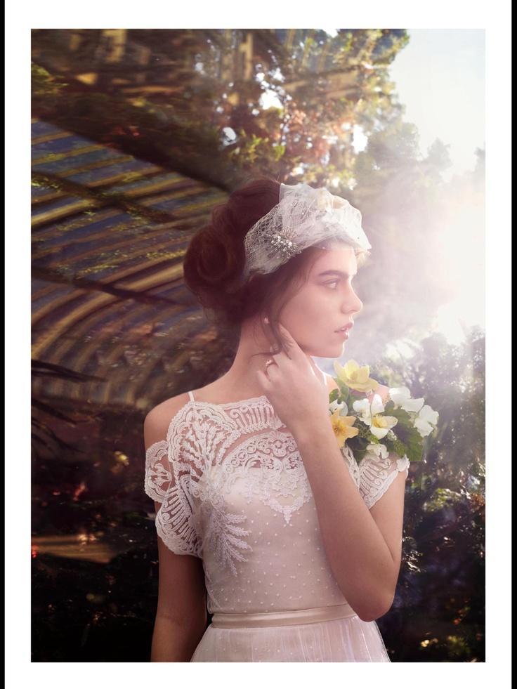 Hochzeit - Pin By JoAnne Harper On Dream Wedding