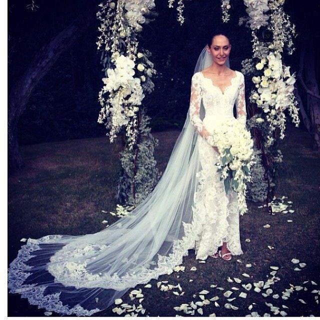 زفاف - Steven Khalil