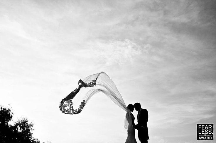 Wedding - Fernando Garcia