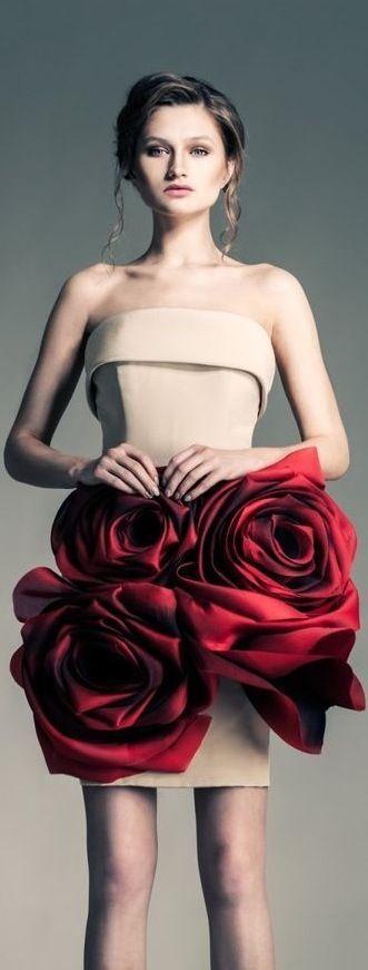 زفاف - Fashion Obsession