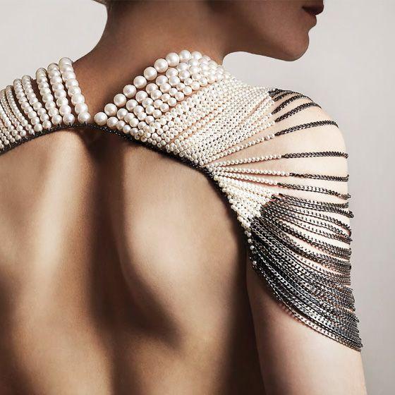 Mariage - Jewelery