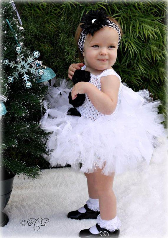 Christmas tutu dress snowman tutu dress weddbook christmas tutu dress