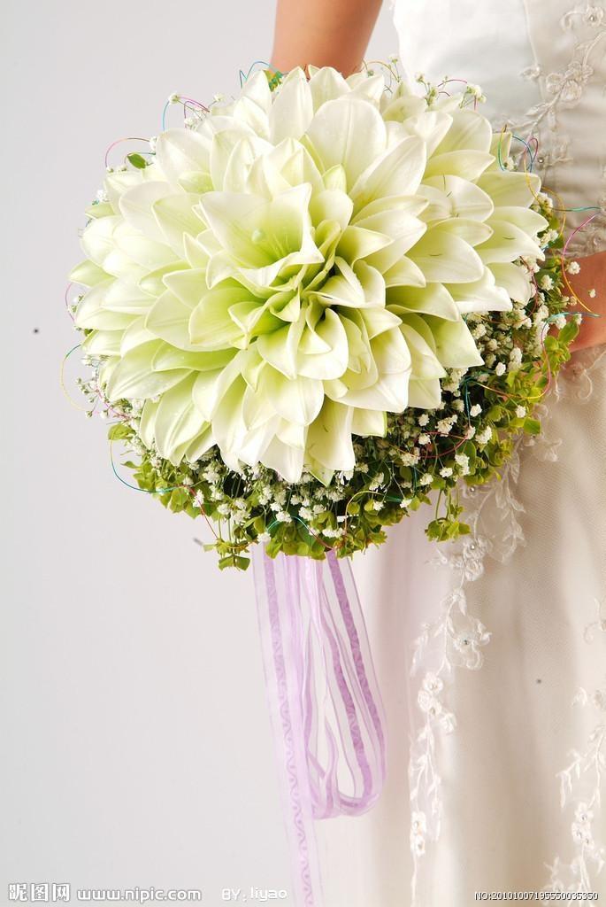Свадьба - великолепный