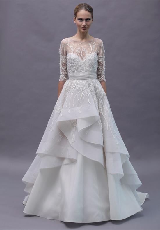 Свадьба - Rivini