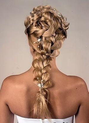 زفاف - زفاف Hairr