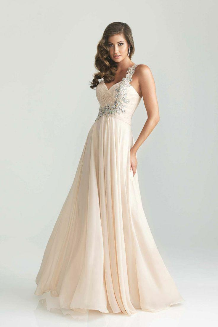 Elegant prom cocktail dresses - photo#19