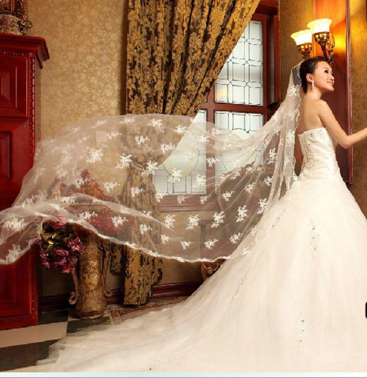 wedding dress accessories 1t new cathedral wedding supplies wedding dress