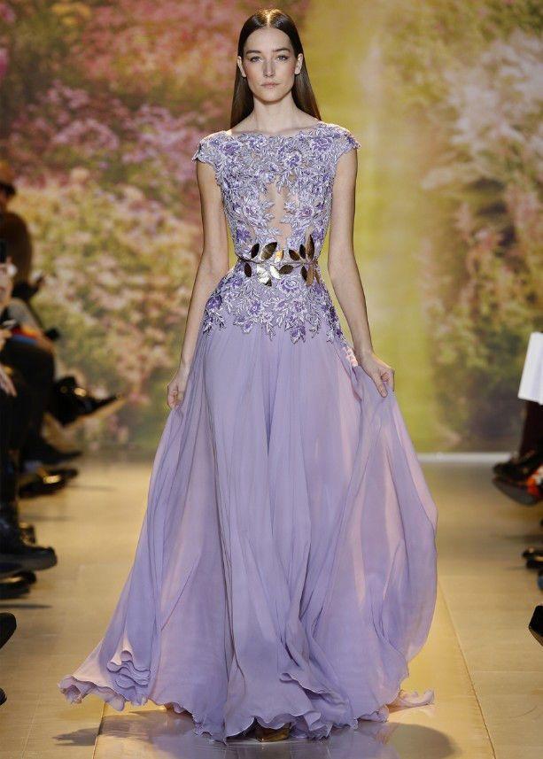 Платье с пышной юбкой- SYLru