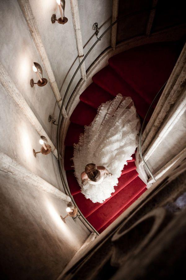 Свадьба - Я Хочу Сделать Это..сказка Фотографии!!!