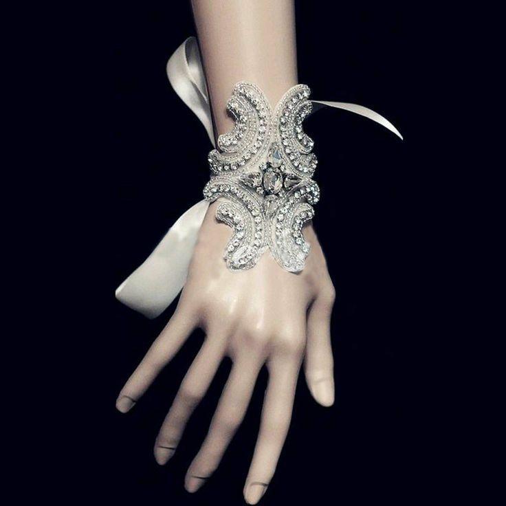 Свадьба - Свадебные Аксессуары