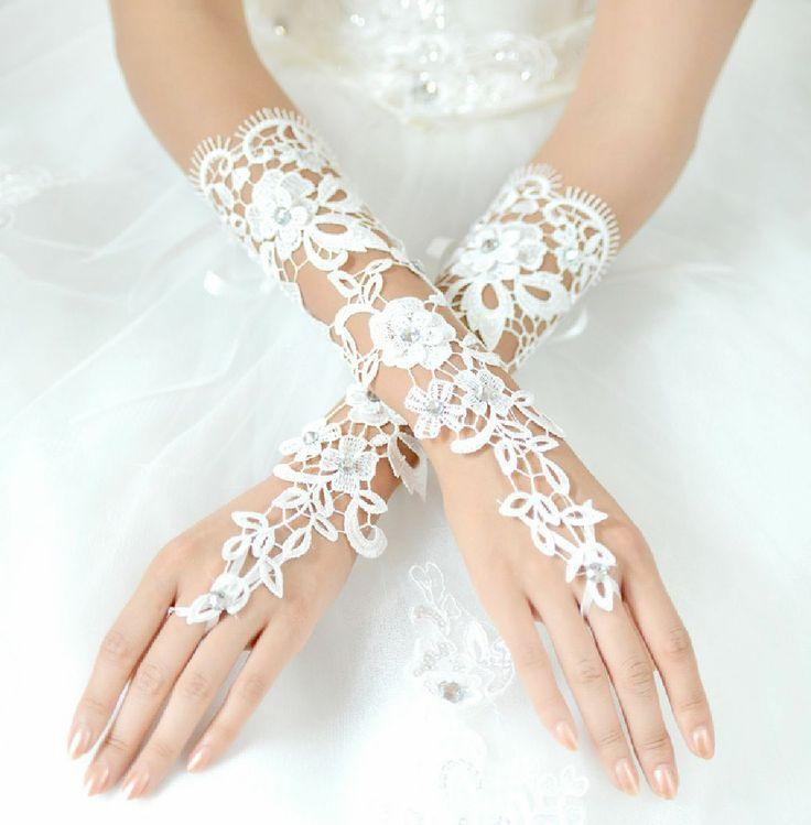 wedding accessories