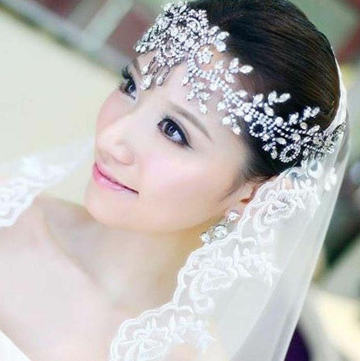 Wedding nail designs bridal accessories for the wedding for Where to buy wedding accessories