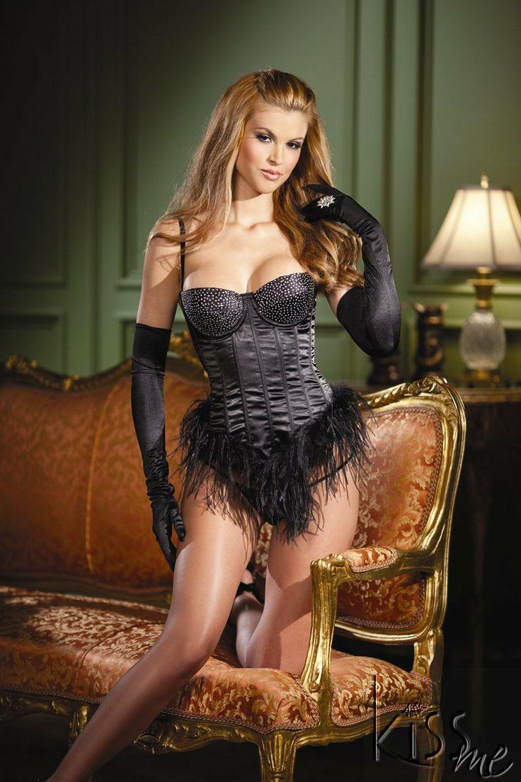 Wedding Underwear - Wedding Lingerie #2057305 - Weddbook Gwyneth Paltrow Google