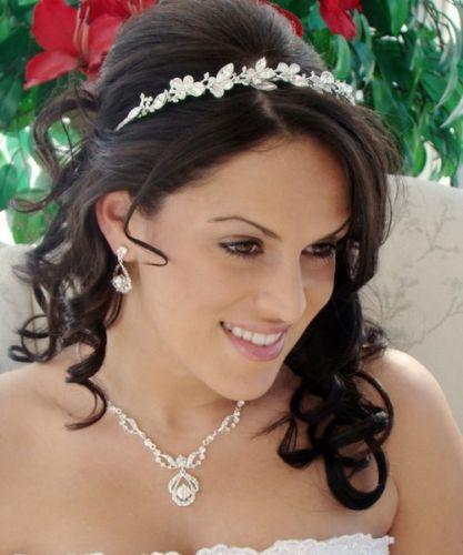Nozze - Accessori da sposa