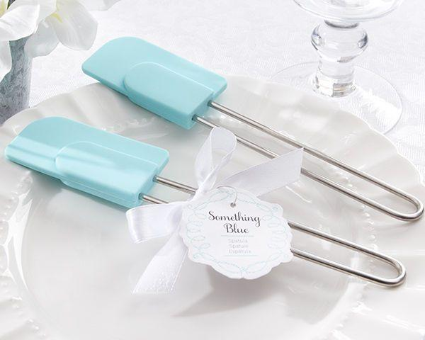 Wedding - Wedding Favor