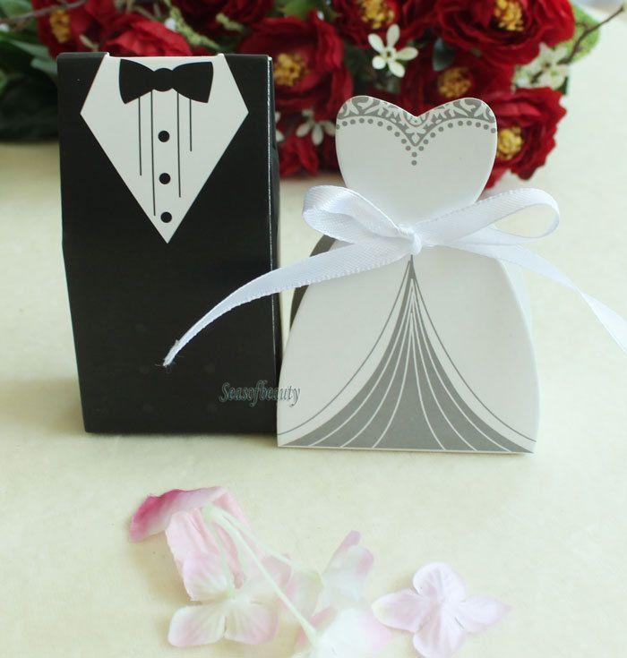 زفاف - حفل زفاف لصالح