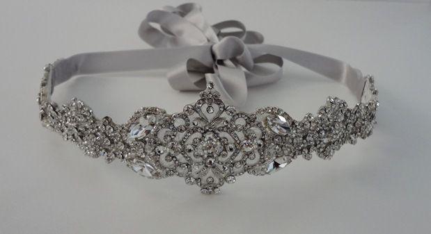Wedding - Bridal Accessories