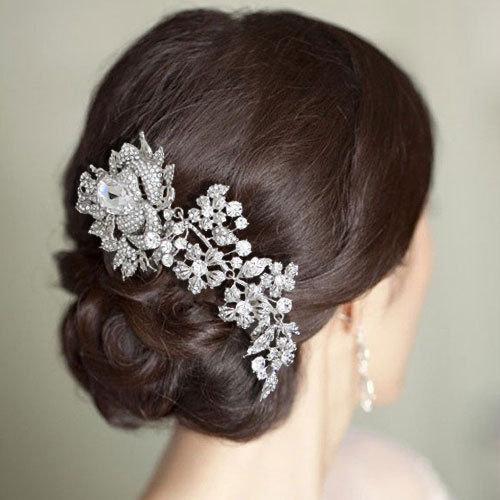 Wedding - Trendy Fashions -  Trending Fashions