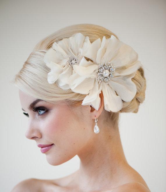 Bridal Head Piece ad00857d11d