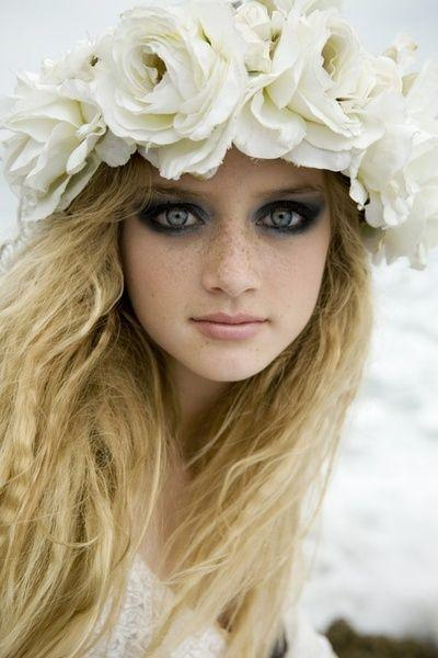 Свадьба - Beauty Beauty Beauty!