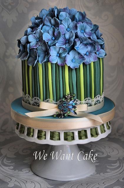 Свадьба - Cake, Cake, Cake