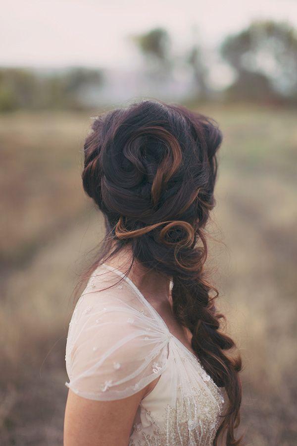 Mariage - Blush-and-gold-utah-wedding-014
