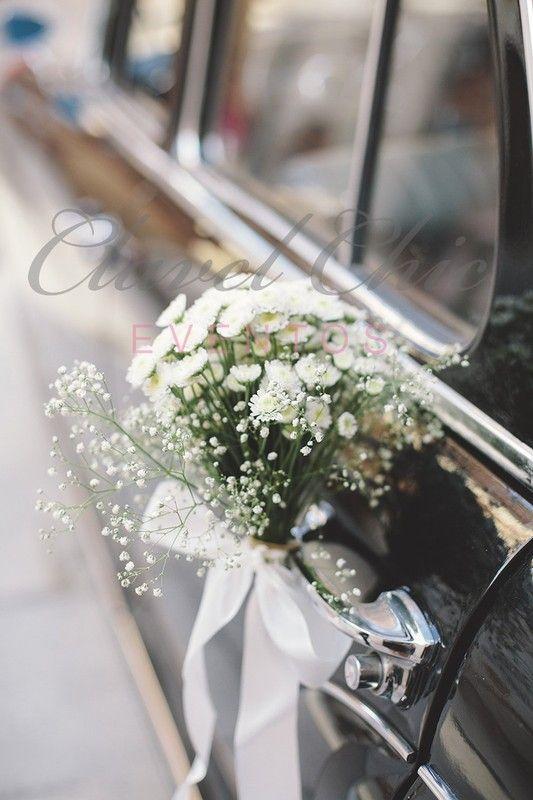 Wedding - Galería