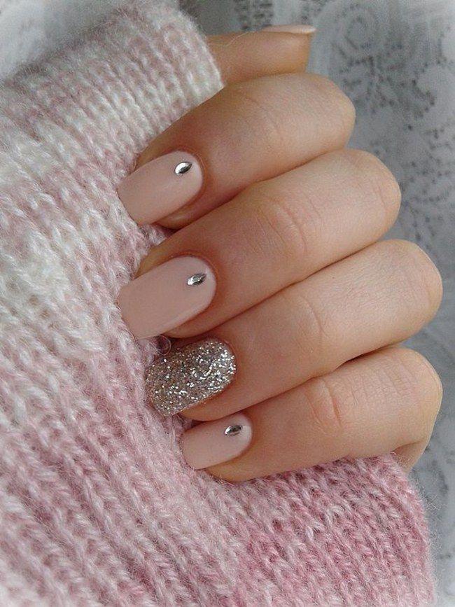 Nail Pretty Nail Art 2511719 Weddbook
