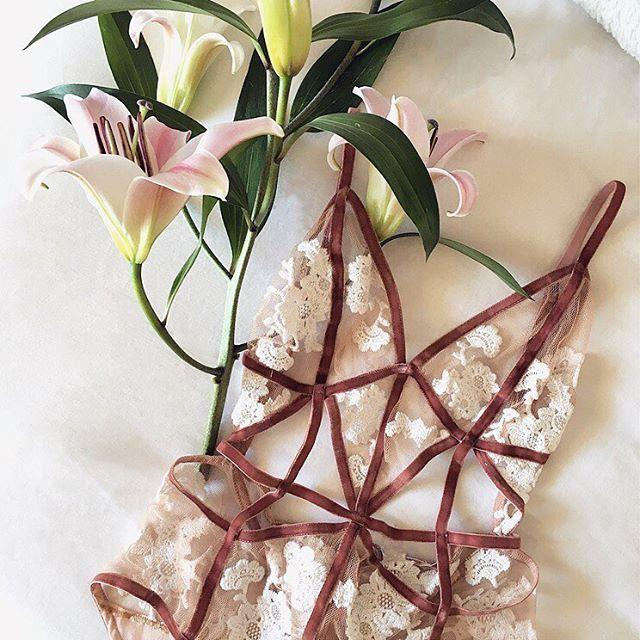 3835b7e4a1f3e For Love   Lemons ( forloveandlemons) • Instagram Photos And Videos ...