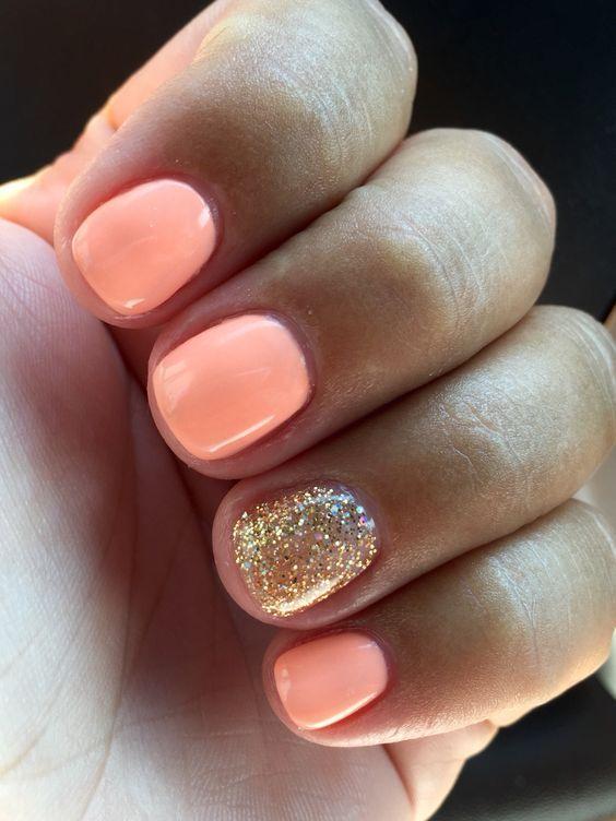 18 Super Cute Diy Summer Nail Ideas For S