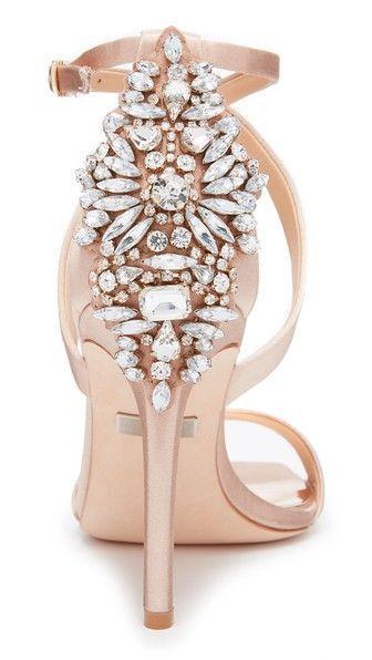 Hochzeit - Wedding High Heels