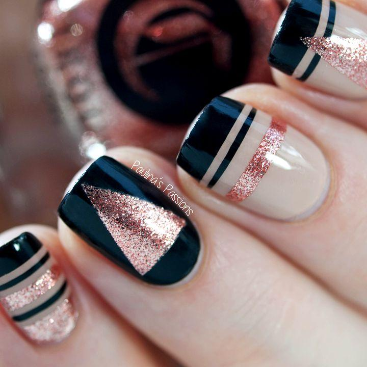 Mariage - 20 Nail Art Designs That YOU Will LOVE