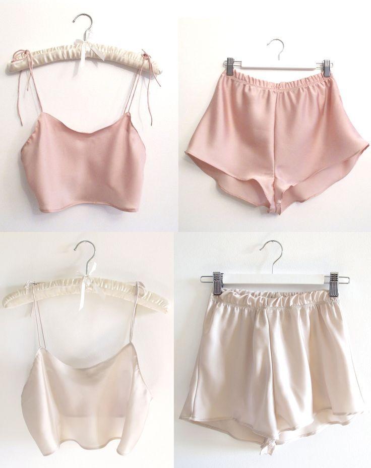 Свадьба - Underwear
