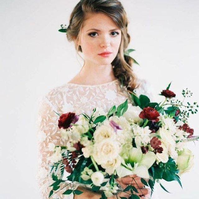 Hochzeit - Wedding Sparrow